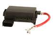 APA/URO Parts Fuse Box