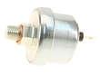 APA/URO Parts Engine Oil Pressure Switch