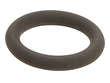 CRP Brake Pressure Accumulator O-Ring