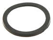 Gates Engine Coolant Thermostat Seal