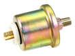 Sankei Switches Engine Oil Pressure Switch