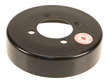 ACDelco Engine Water Pump Pulley