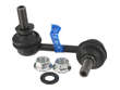 Sankei 555 Suspension Stabilizer Bar Link Kit