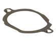 Elring Engine Coolant Thermostat Gasket