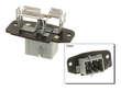 Vemo HVAC Blower Motor Resistor