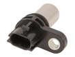 Hitachi Engine Camshaft Position Sensor