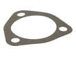 Gates Engine Coolant Outlet Gasket