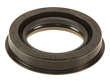 Corteco Manual Transmission Output Shaft Seal