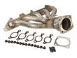 Professional Parts Sweden Exhaust Manifold