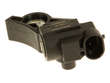 ACDelco ABS Wheel Speed Sensor
