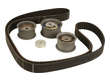 CRP Engine Timing Belt Component Kit