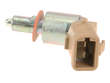 Motorcraft Door Open Warning Switch