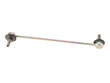 Mopar Suspension Stabilizer Bar Link Kit