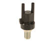 Dorman Power Steering Air Control Valve