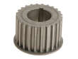 Genuine Engine Timing Crankshaft Sprocket
