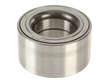 Motorcraft Wheel Bearing