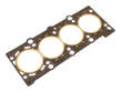 Goetze Engine Cylinder Head Gasket