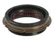 Mopar Manual Transmission Drive Axle Seal