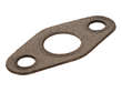 Elwis Turbocharger Drain Gasket