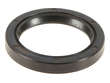 Elring Automatic Transmission Output Shaft Seal