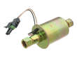 Delphi Electric Fuel Pump