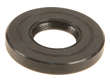 Genuine Manual Transmission Input Shaft Seal