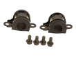 Dorman Suspension Stabilizer Bar Bushing Kit