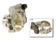 Bosch Fuel Injection Throttle Body