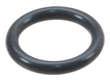 Victor Reinz Engine Oil Dipstick Tube Seal