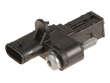 Original Equipment Engine Crankshaft Position Sensor