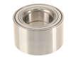 Timken Wheel Bearing Kit