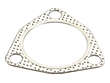 Starla Catalytic Converter Gasket