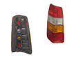 Professional Parts Sweden Tail Light Assembly