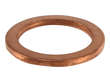 Victor Reinz Engine Oil Seal Ring