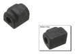 First Equipment Quality Suspension Stabilizer Bar Bushing