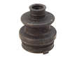 Febi CV Joint Boot
