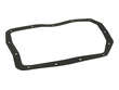 Vaico Automatic Transmission Oil Pan Gasket