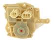 WSO Door Lock Actuator Motor
