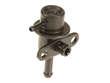 Original Equipment Fuel Injection Pressure Regulator
