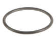 Motorcraft Engine Coolant Thermostat Gasket