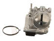 AISIN Fuel Injection Throttle Body