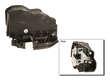 Genuine Door Lock Actuator Motor