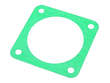 Elring Fuel Injection Throttle Body Mounting Gasket