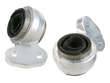 Febi Suspension Control Arm Bushing Kit