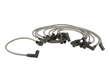 Motorcraft Spark Plug Wire Set