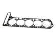 Victor Reinz Engine Cylinder Head Gasket