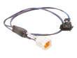 Genuine Fuel Pump Wiring Harness