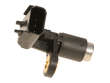 Walker Products Engine Crankshaft Position Sensor