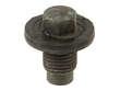 Corteco Engine Oil Drain Plug