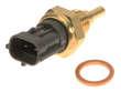 NTC - TAMA Engine Coolant Temperature Sensor